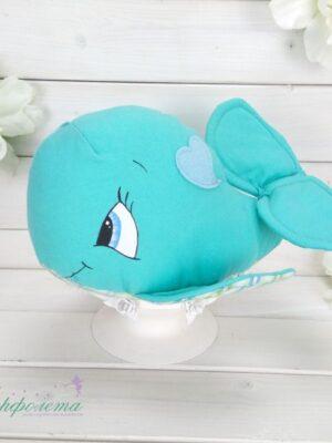играчка риба