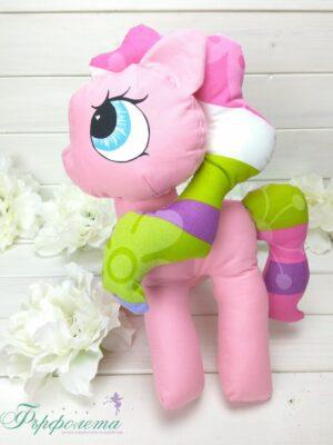 Играчка пони